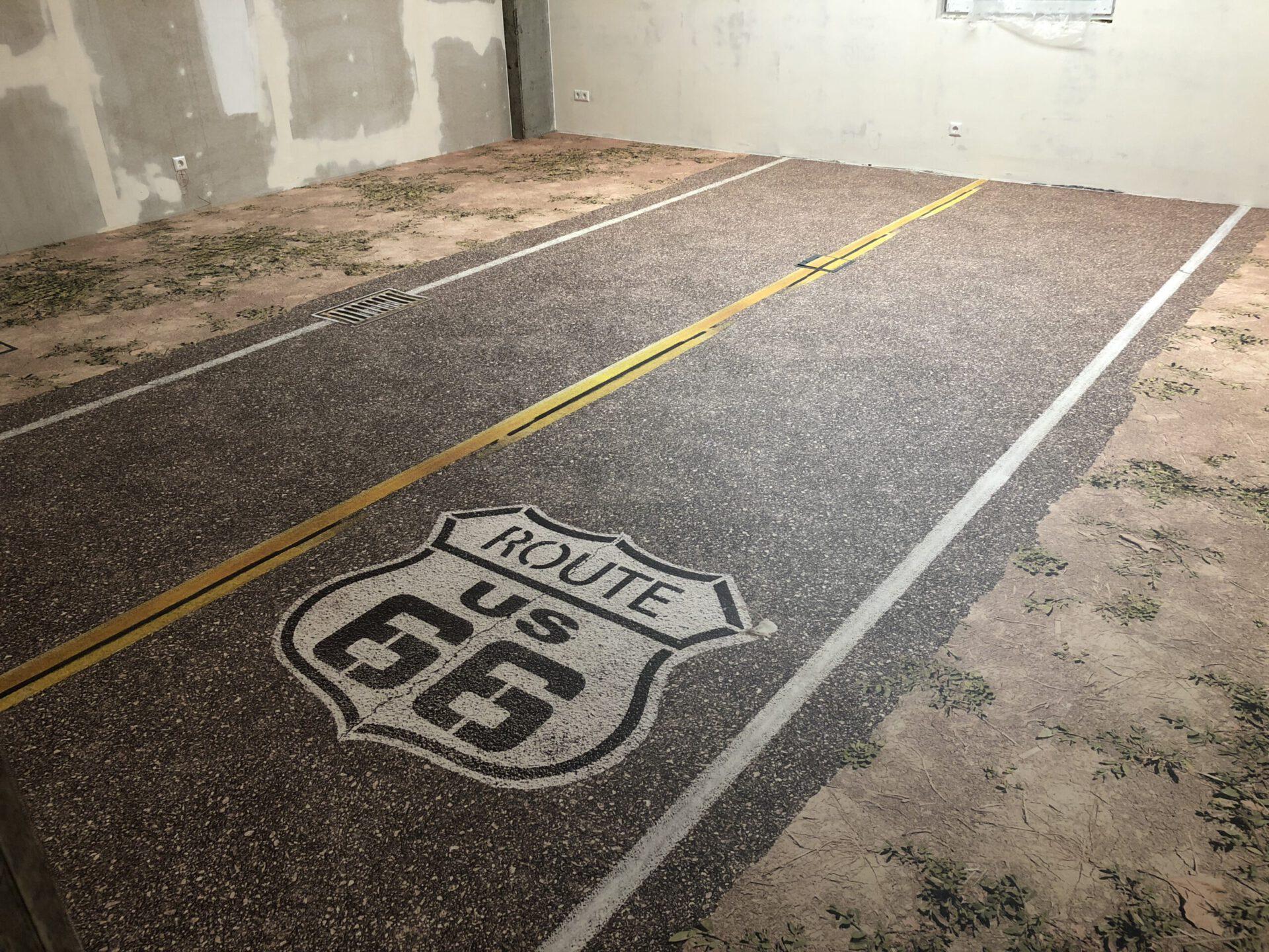 nimble_asset_Fotoboden-Route-66-scaled