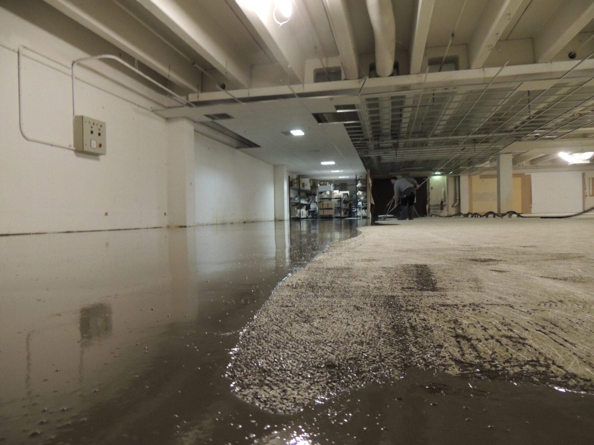 nimble_asset_Untergrund-Sanierung-Bild-2-scaled